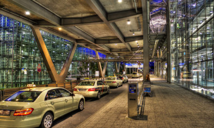 Uber, die deutsche Startupszene und die Medien im Kampf gegen Regulierung und das Taxi-Establishment