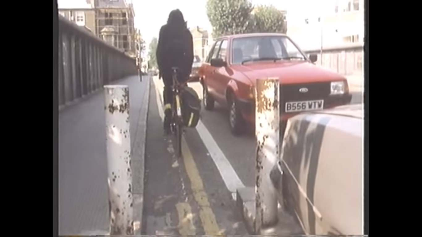 einbahnstrassen-oeffnung-radverkehr-london-1984-best-or-better-worst-practise-example