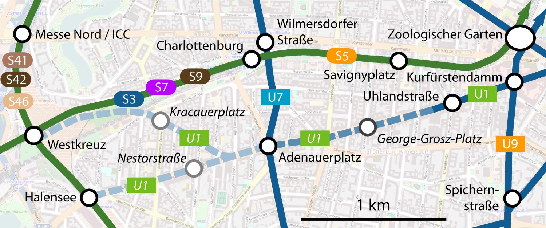 erweiterung-schienennetz-berlin-erschliessung-Kurfuerstendamm