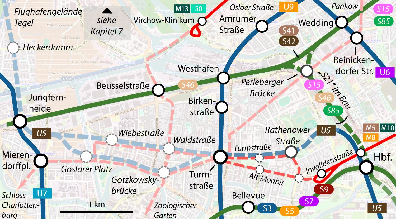 erweiterung-schienennetz-berlin-erschliessung-moabit