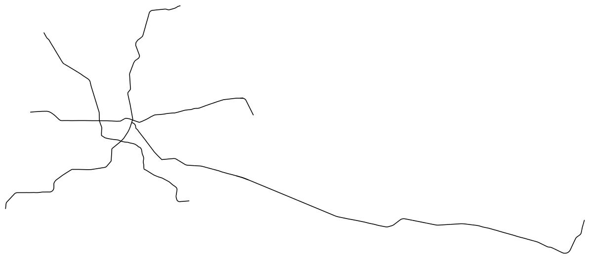"""Netzkarten – ein weltweiter Vergleich (im gleichen Maßstab)<span class=""""wtr-time-wrap after-title"""">~<span class=""""wtr-time-number"""">1</span> Minuten Lesezeit</span>"""