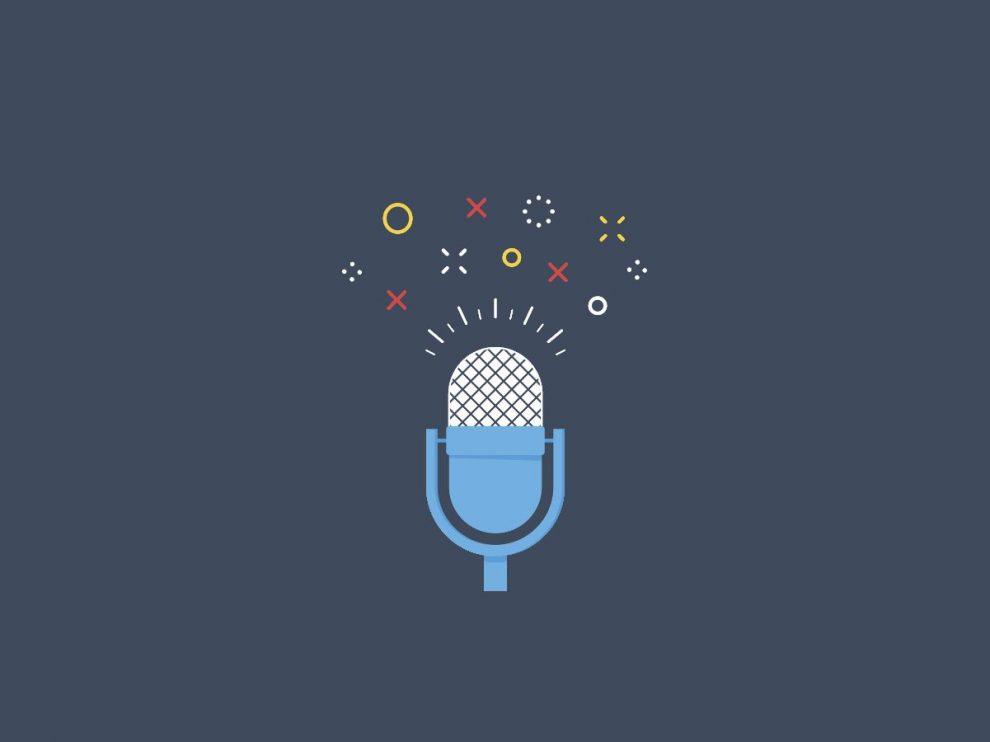 ZM Podcast Verkehr Zukunft der Mobilität