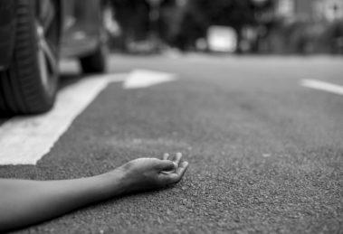 Verkehrstote Unfälle weltweit Straßenverkehr 2017