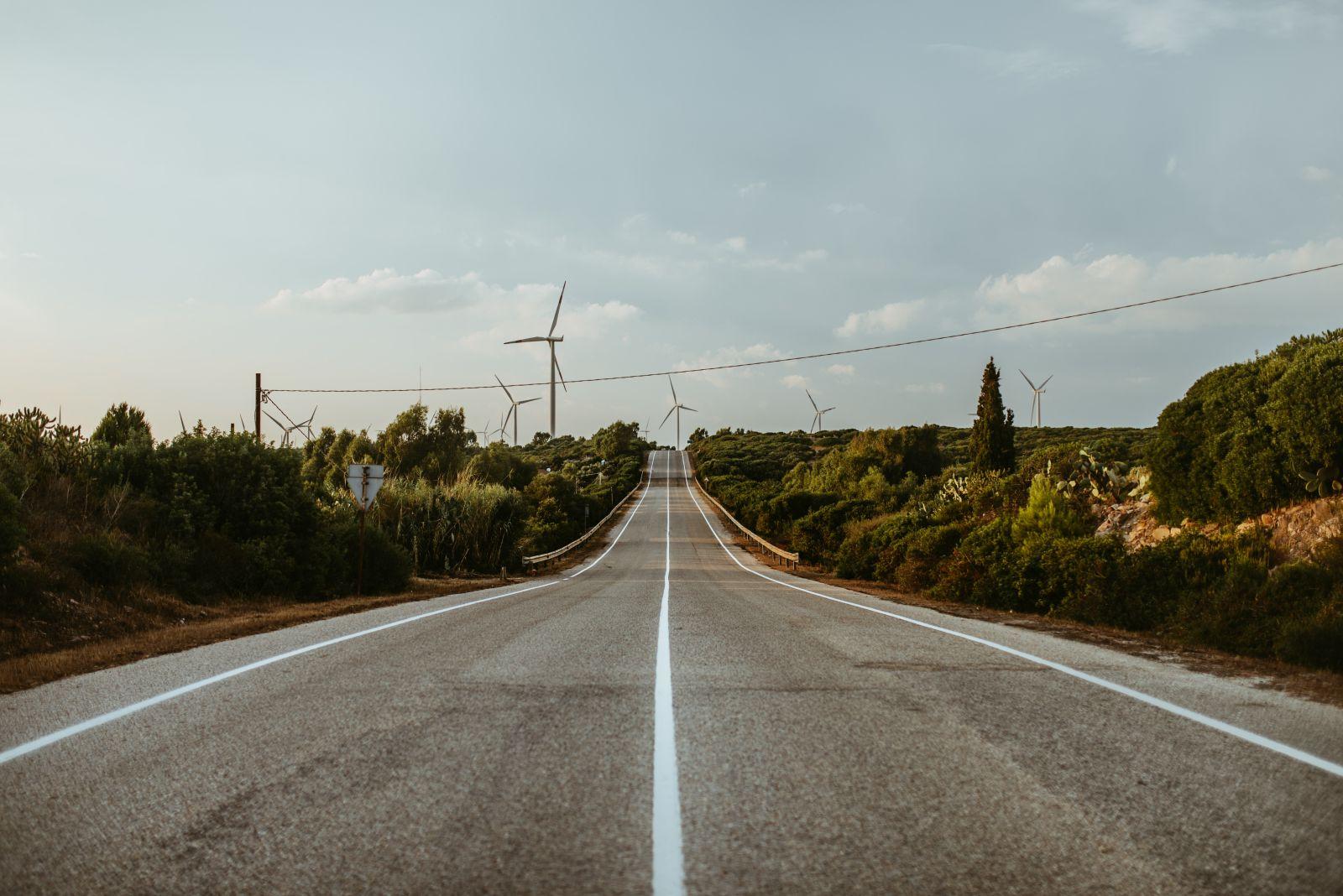 Die Wahren Kosten Eines Kilometers Autofahrt Zukunft Mobilitat